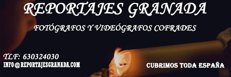 Reportajes Granada (fotógrafos) 1