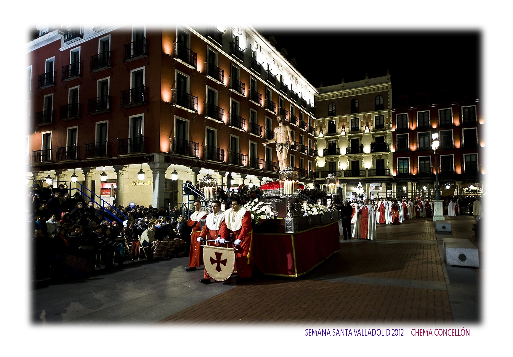 Despojado (Valladolid)