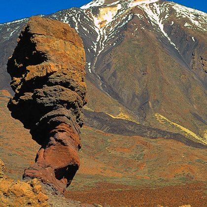 Redacción Canarias