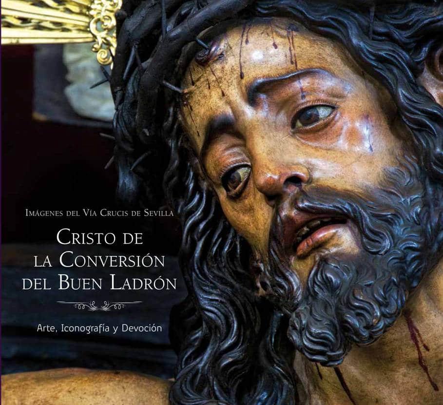 Portada libro Hdad. Montserrat