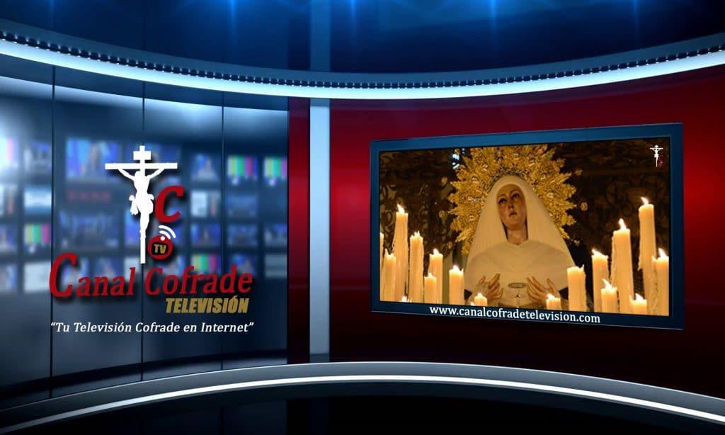 Canal Cofrade Televisión
