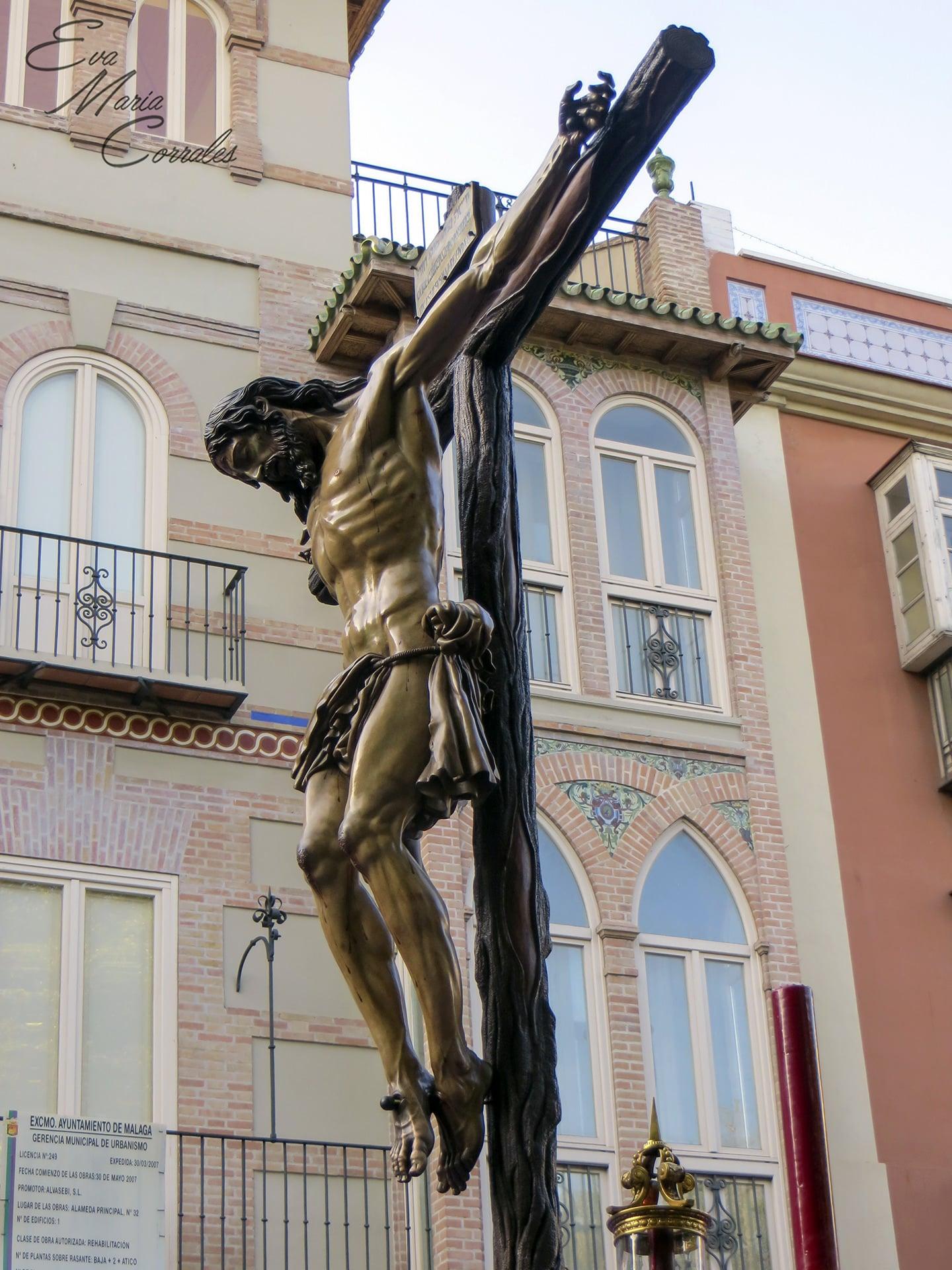 Dolores, Málaga 1