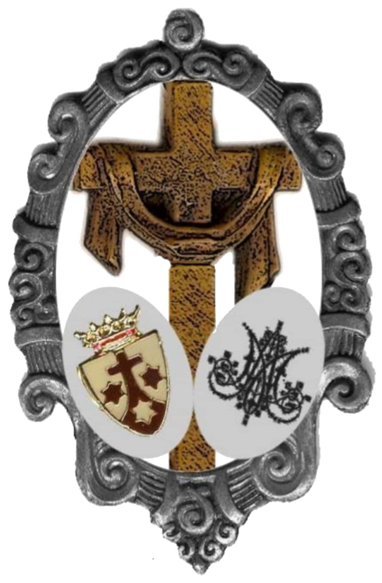 Hermandad Redención, Ponferrada 2