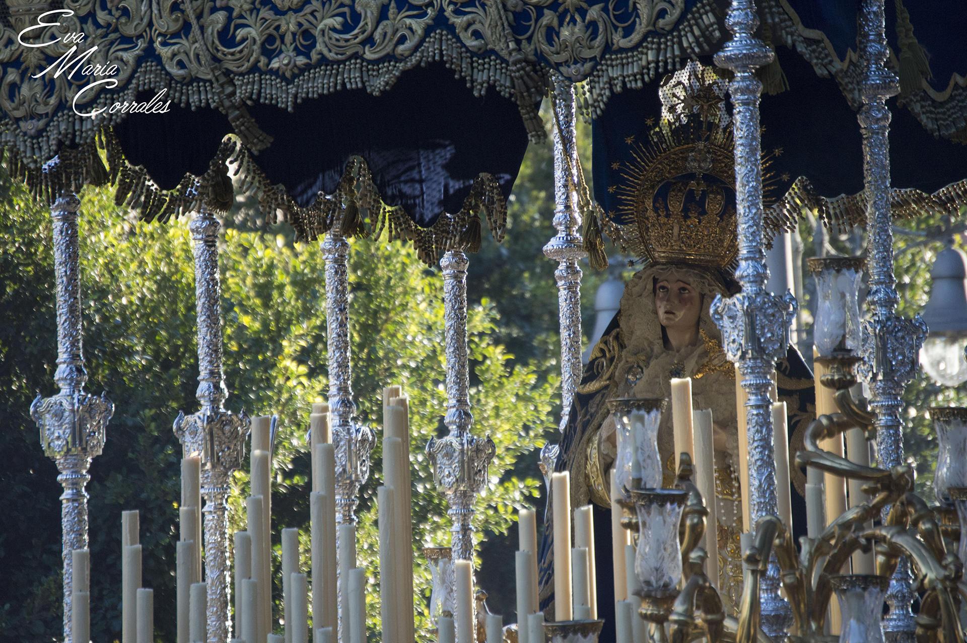 Huerto, Málaga 2