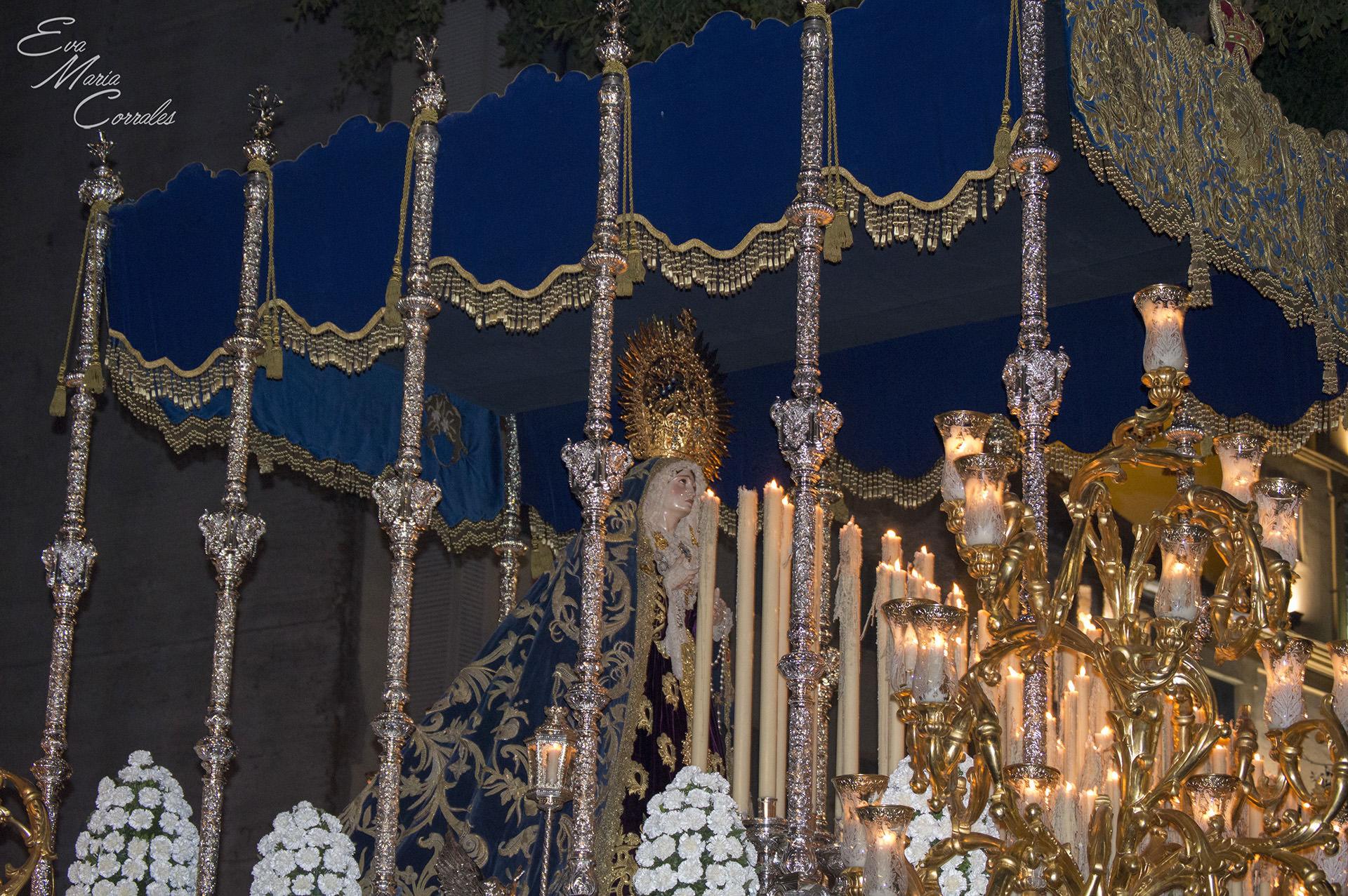 Huerto, Málaga 3