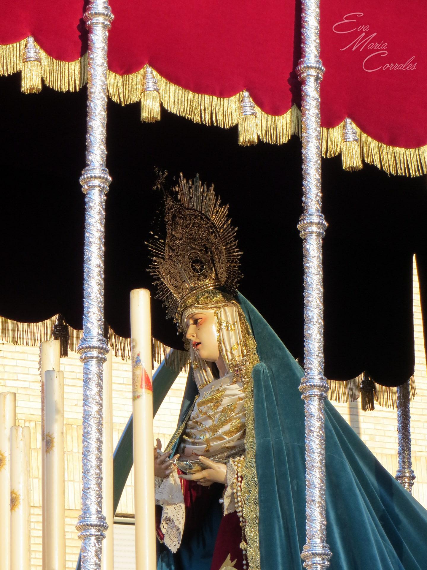 Mediadora (Málaga) 1