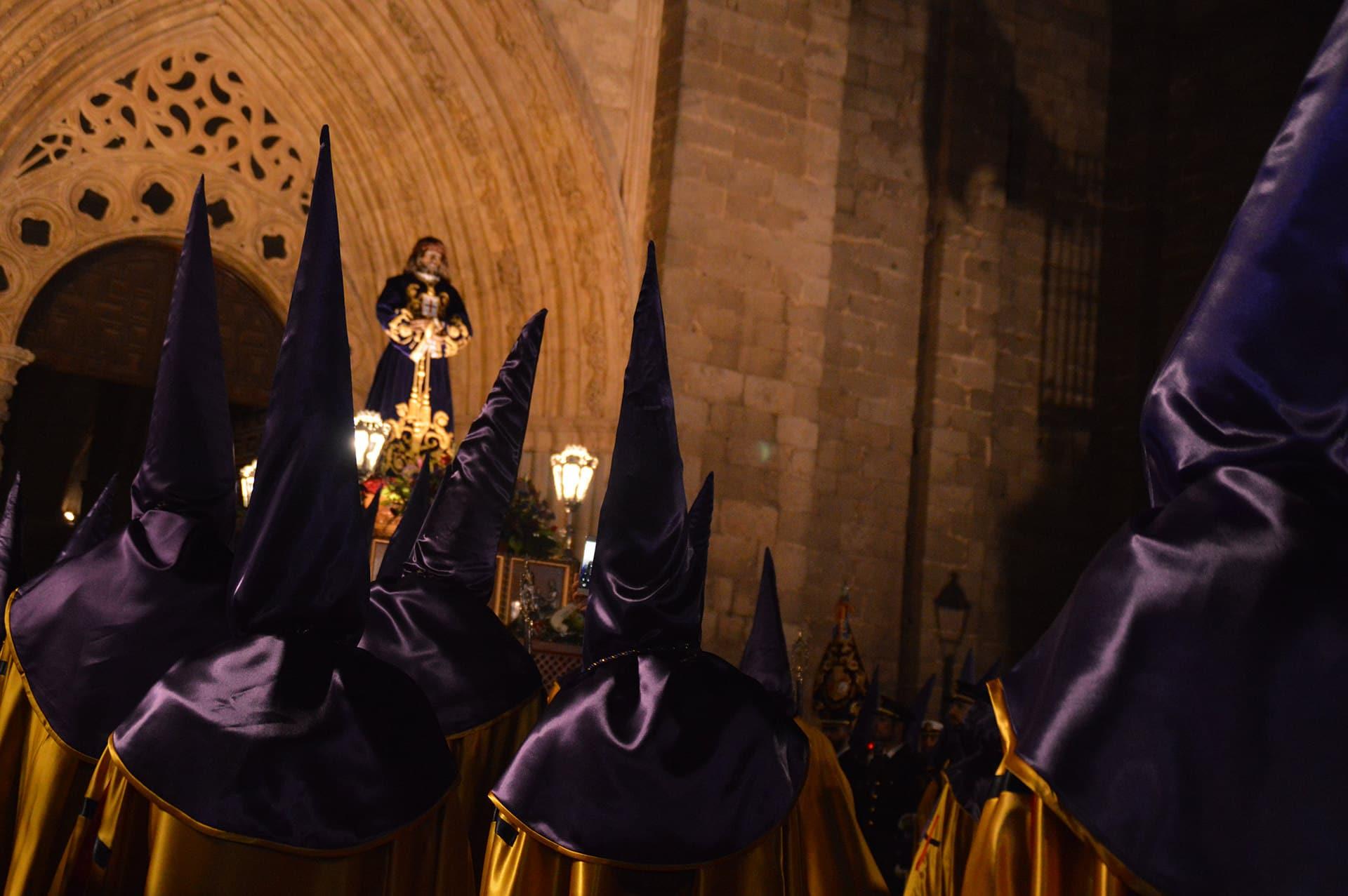 Medinaceli, Ávila3