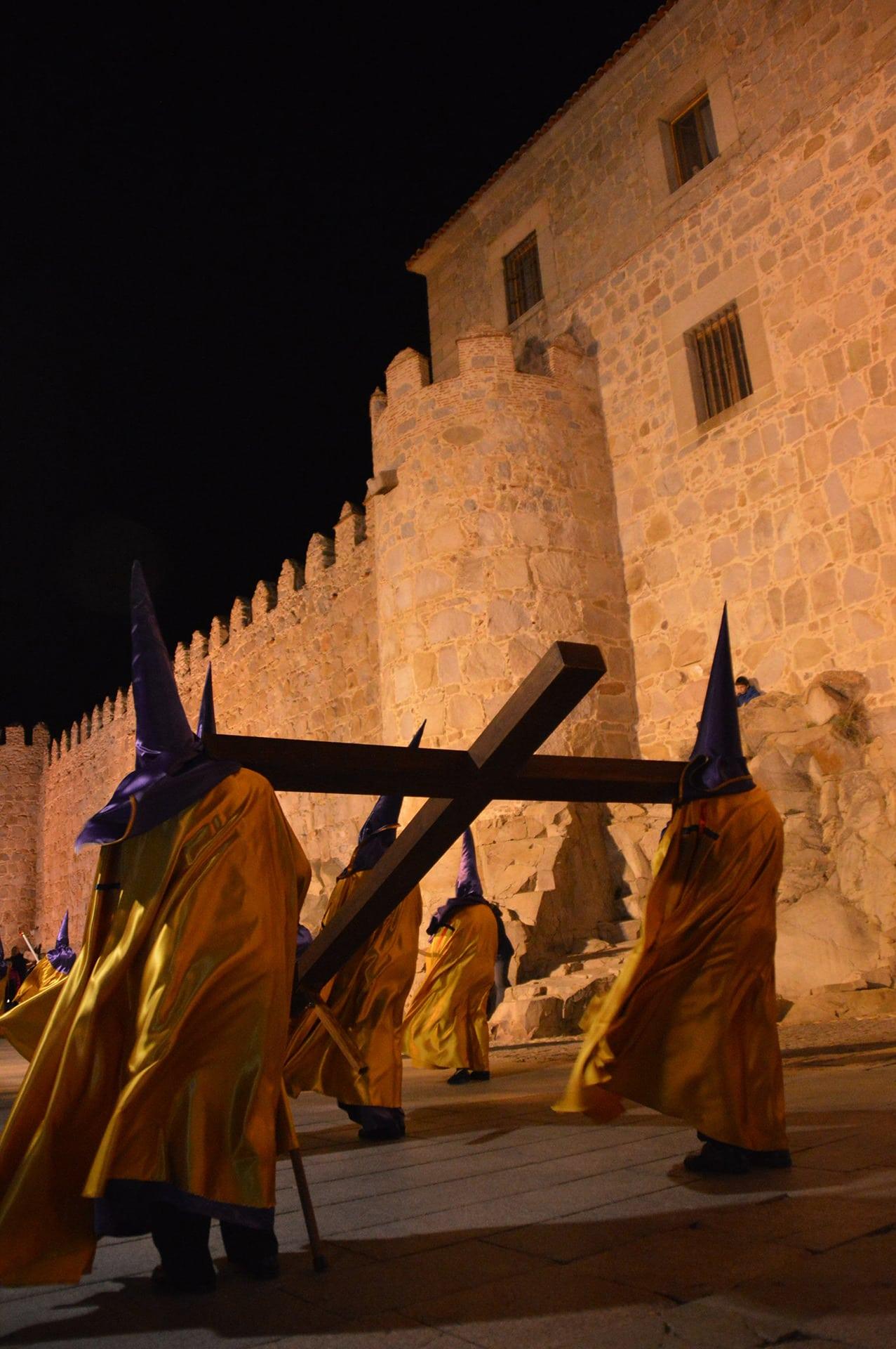 Medinaceli, Ávila4