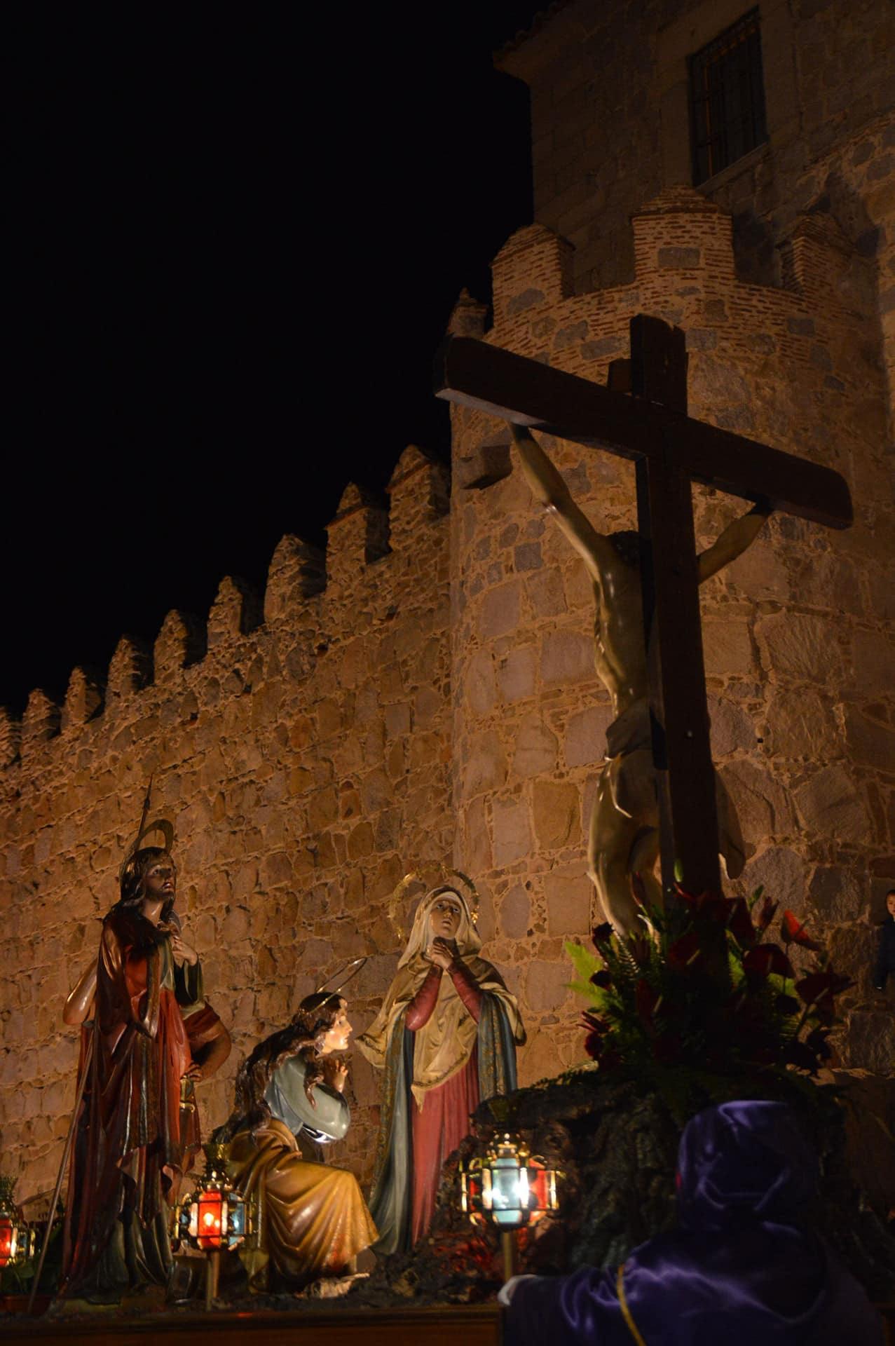 Medinaceli, Ávila6