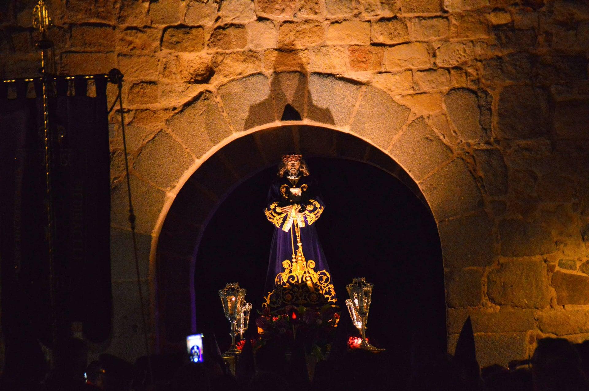 Medinaceli, Ávila8