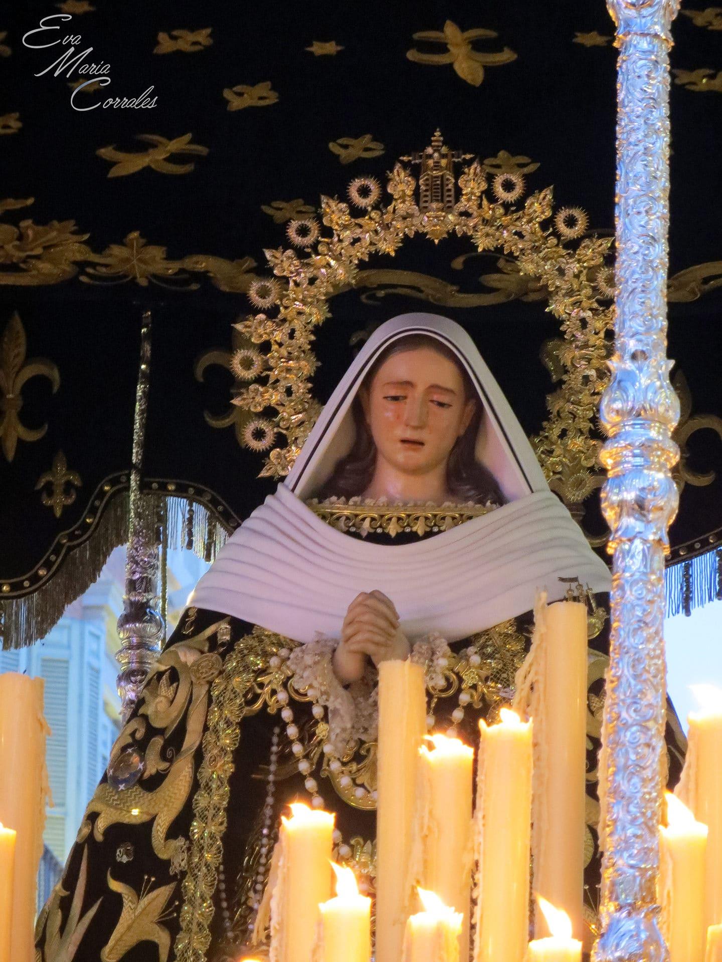 Mena, Málaga 3