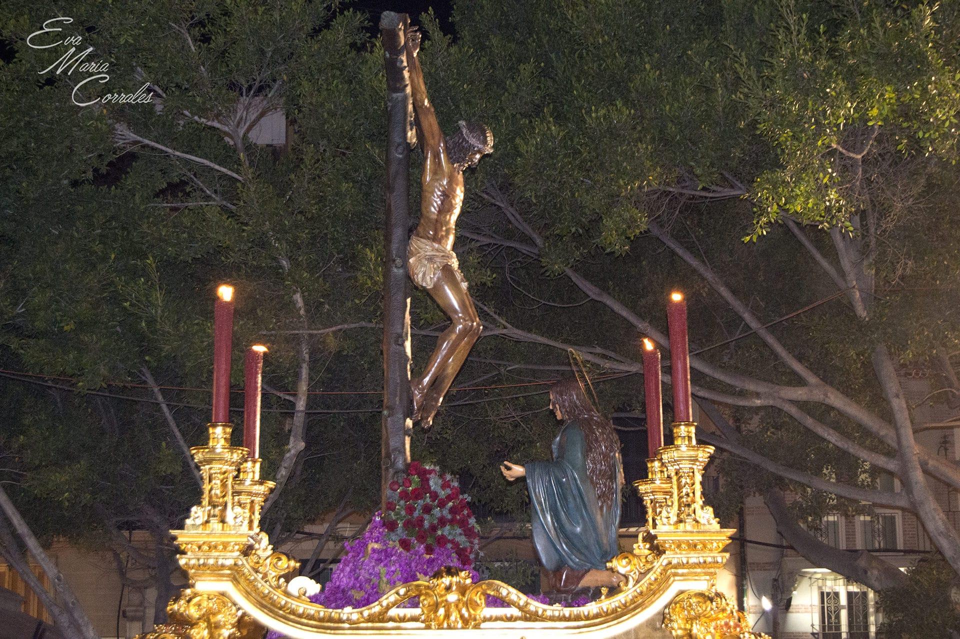 Mena, Málaga 5