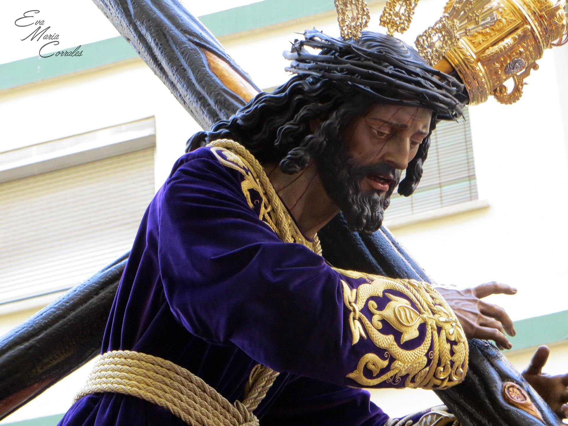 Nueva Esperanza, Málaga 2