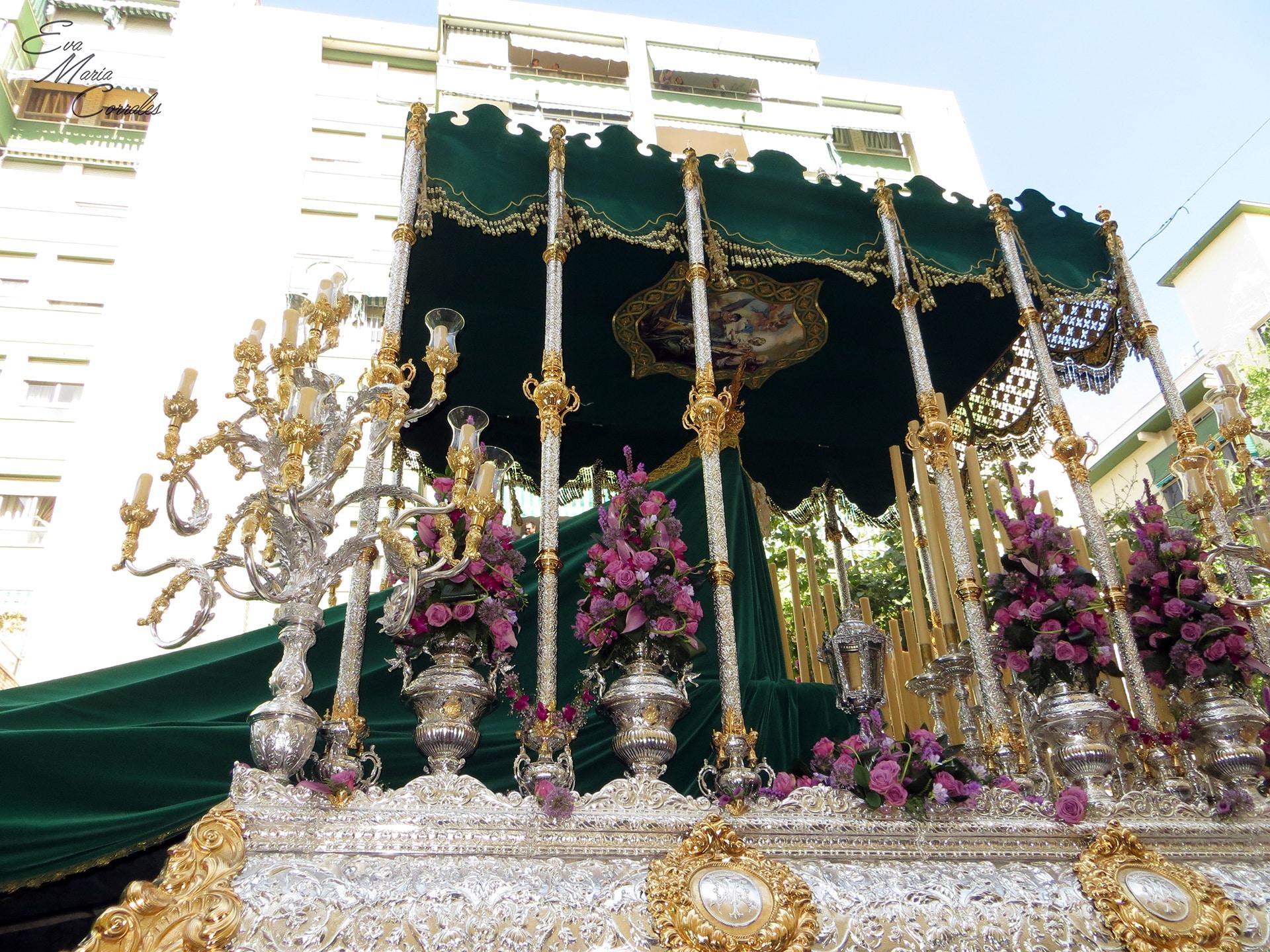 Nueva Esperanza, Málaga 3