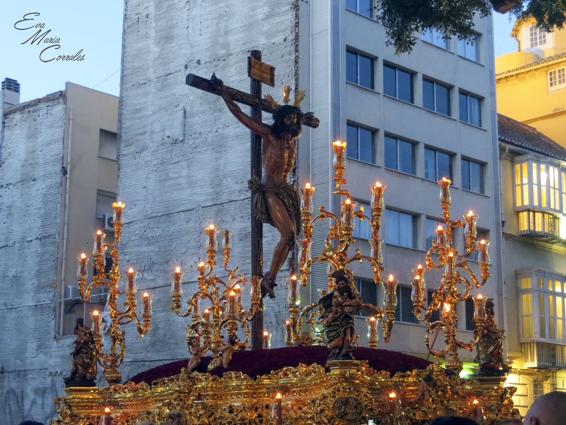 Penas, Málaga 1