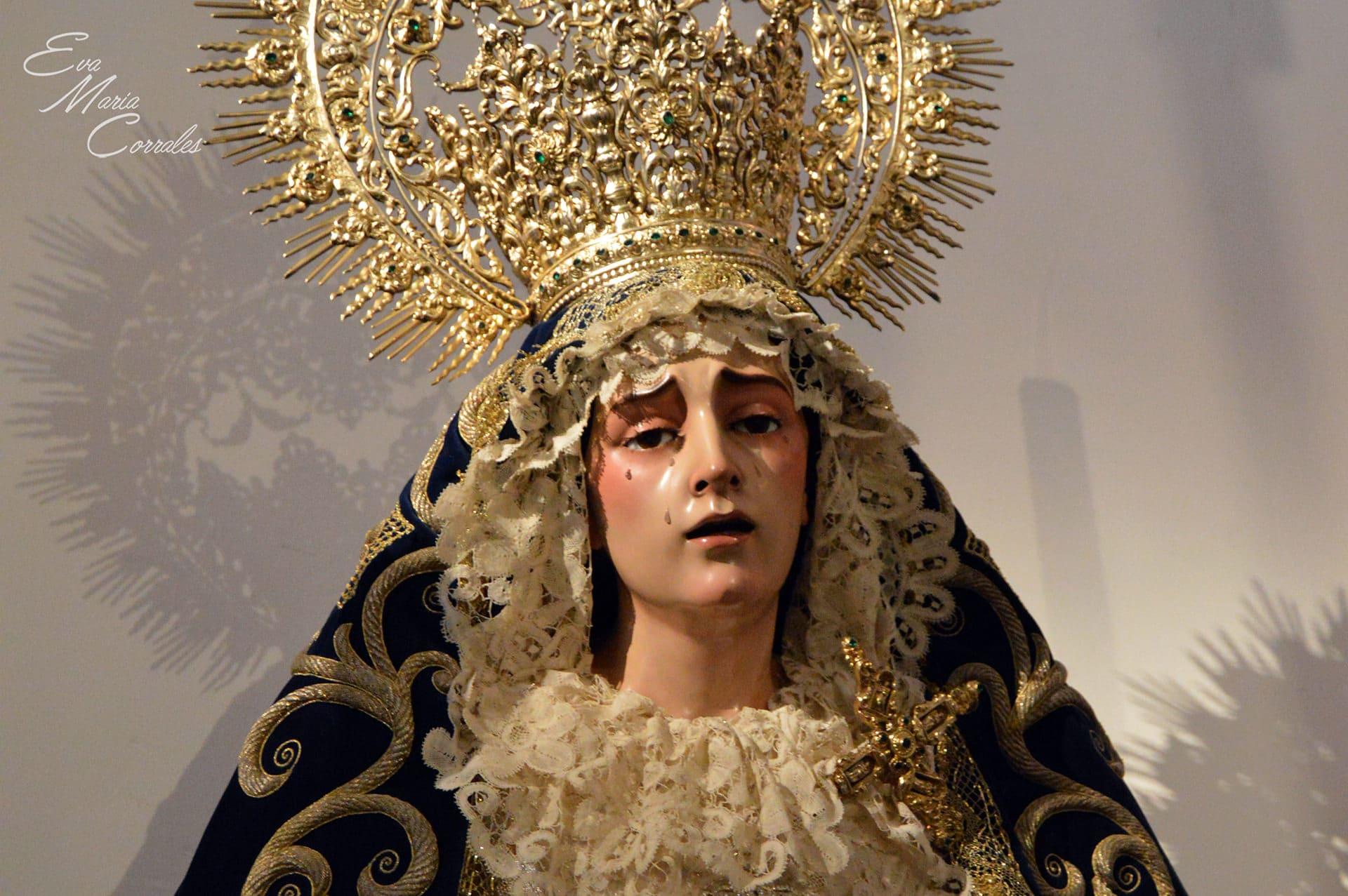 Penas, Málaga 4