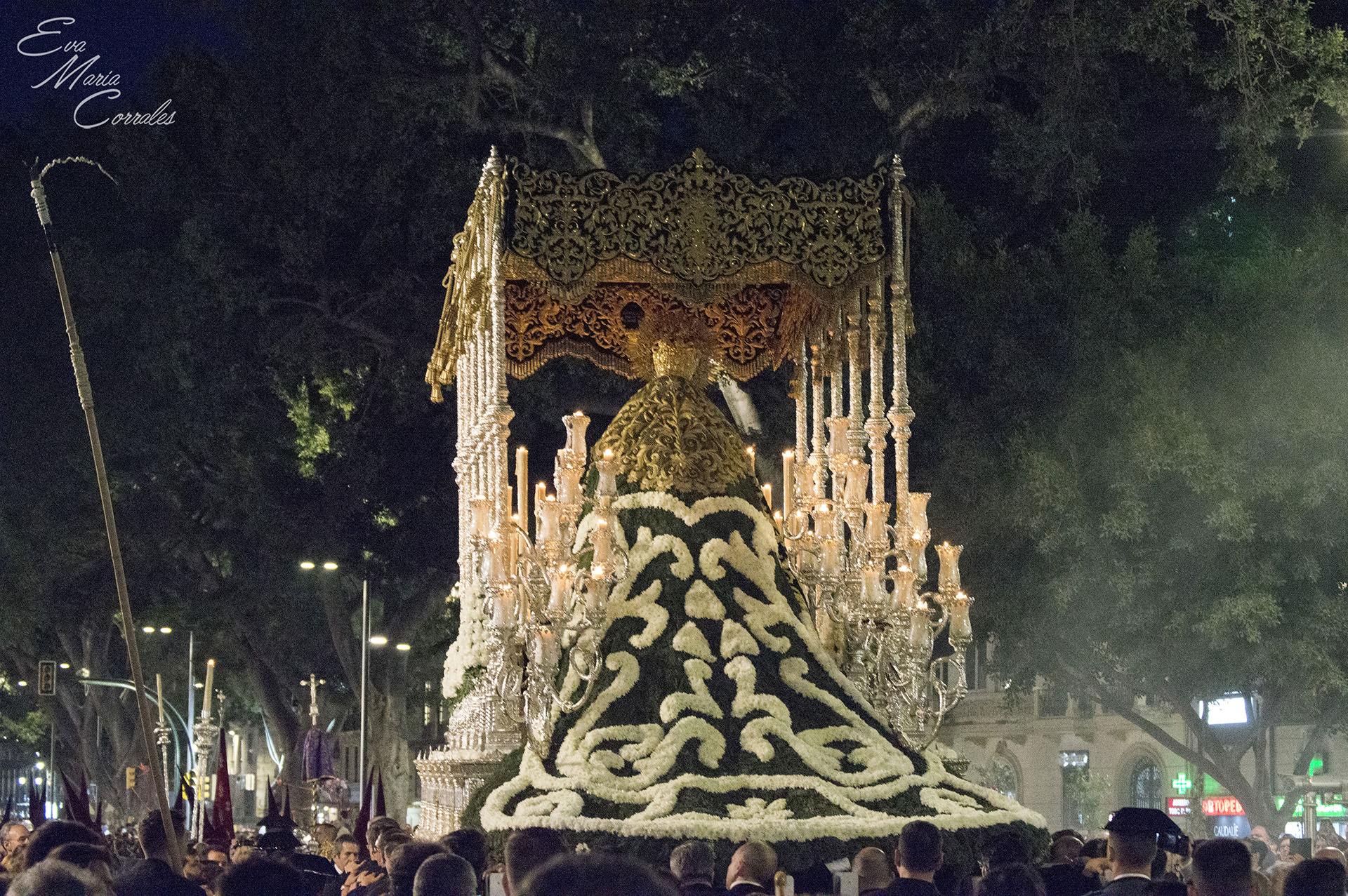 Penas (Málaga) 1