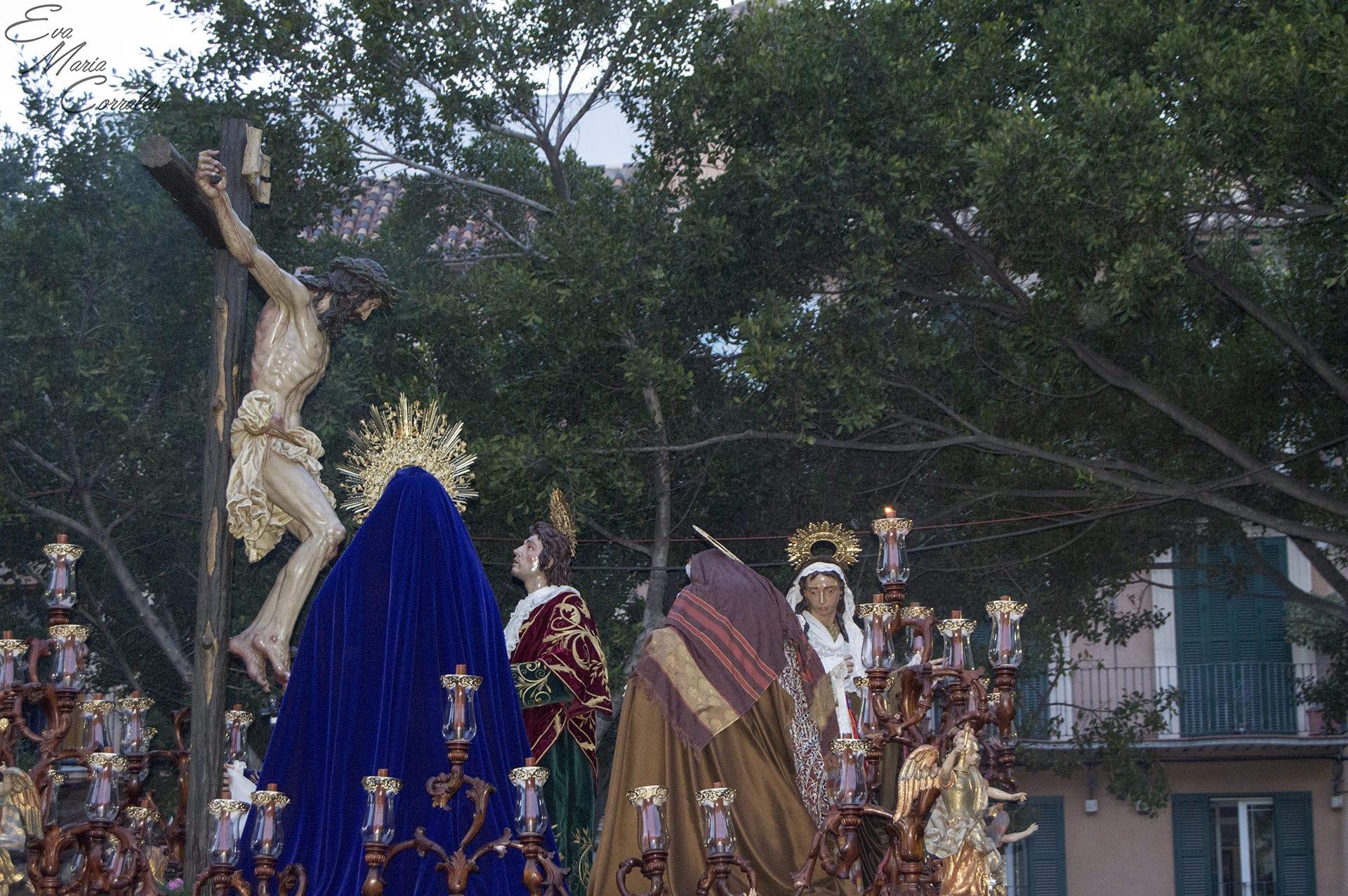 Salesianos, Málaga 2