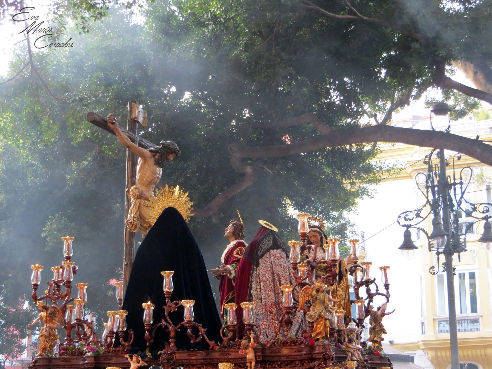 Salesianos, Málaga 3