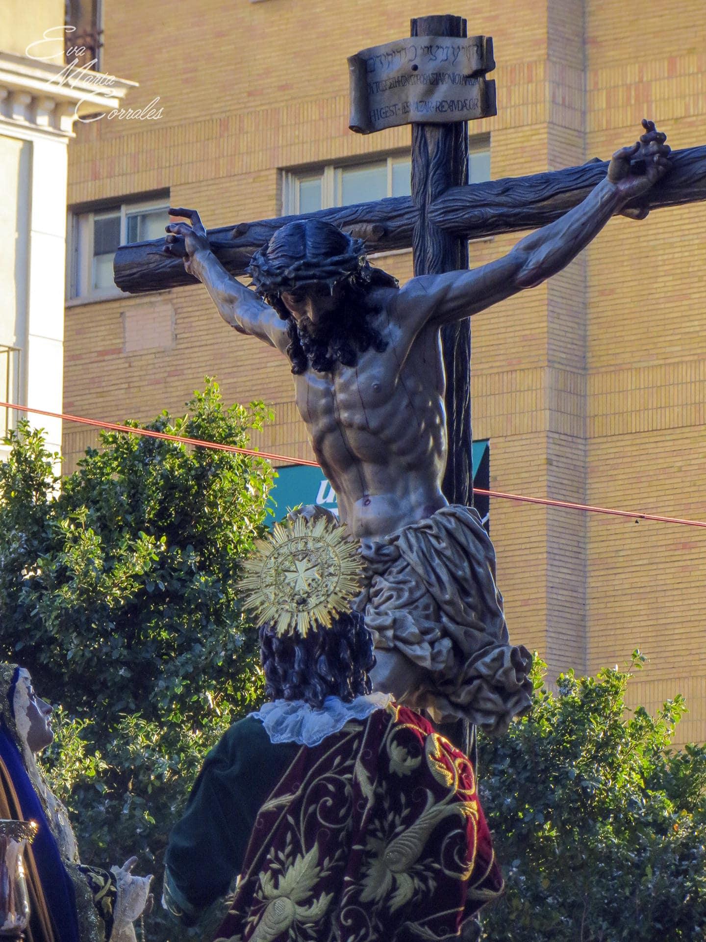 Salesianos, Málaga 4