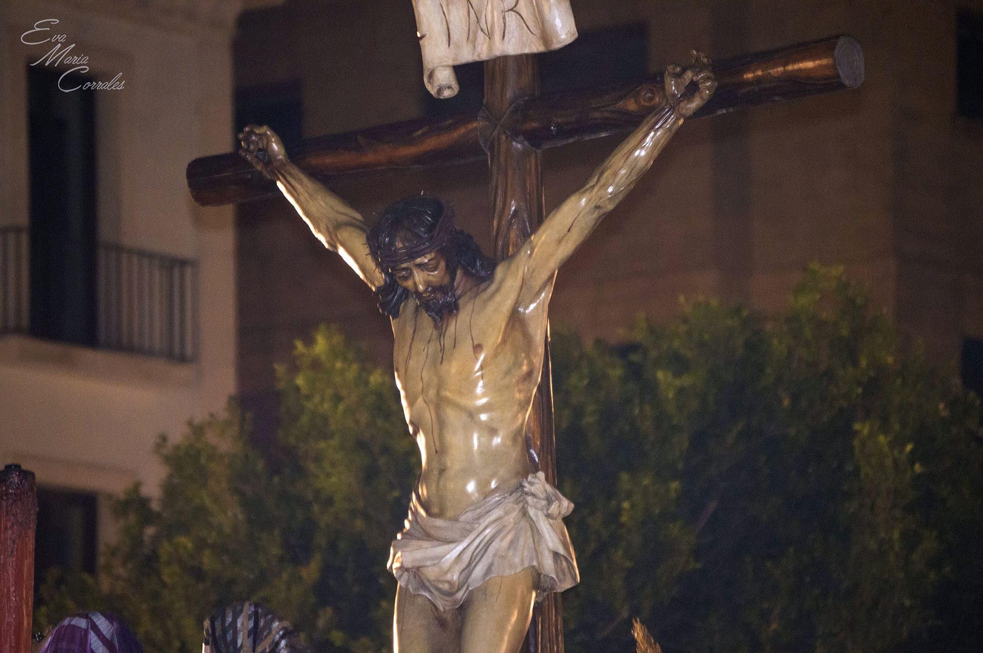 Sangre, Málaga 5