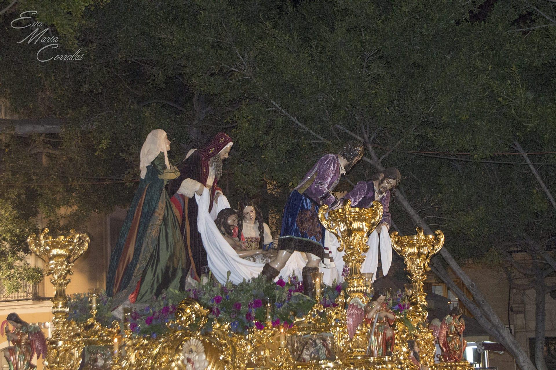 Traslado (Málaga) 1