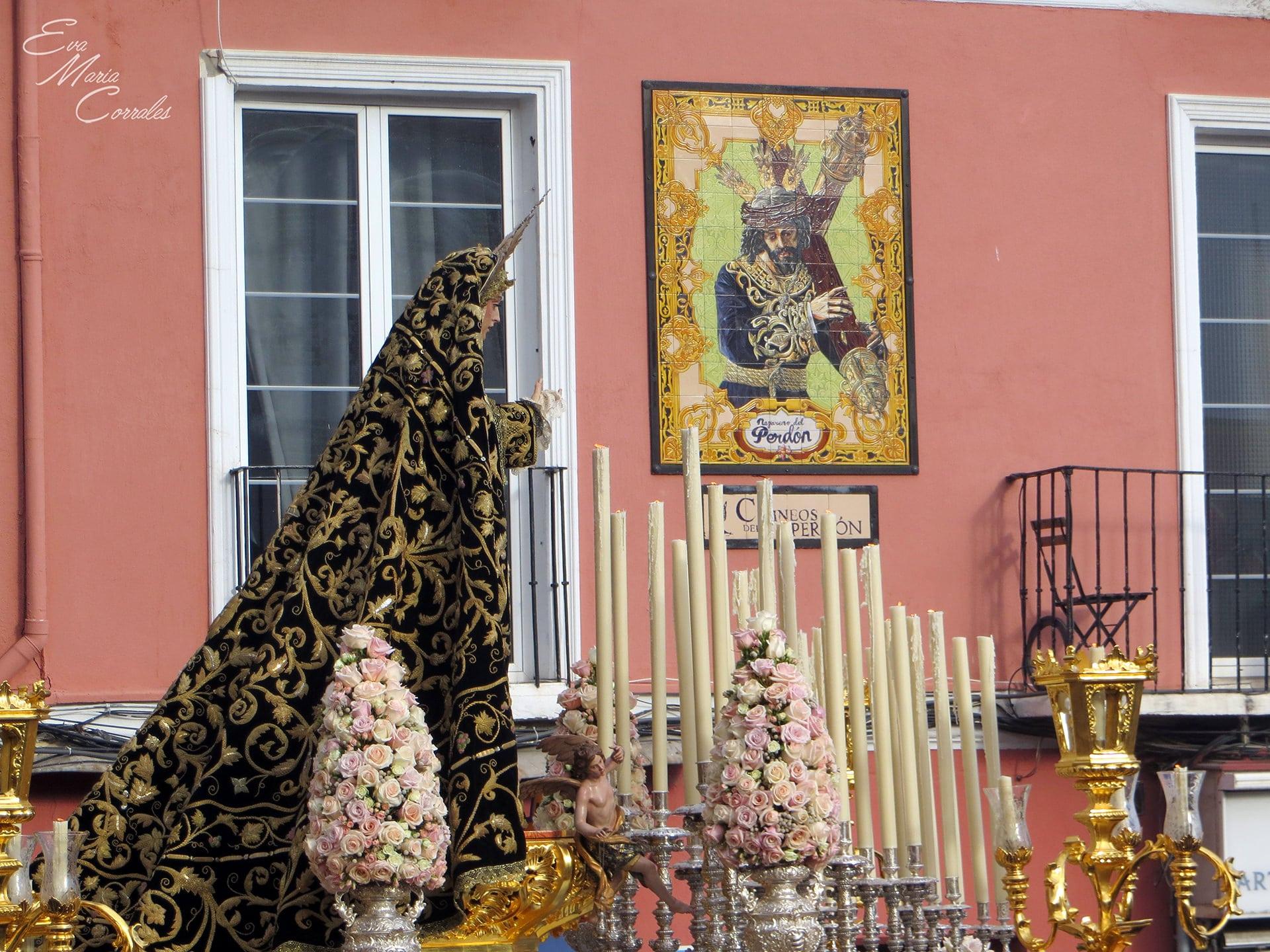 Viñeros, Málaga 2