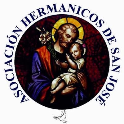 Asoc. Hermanicos de San José