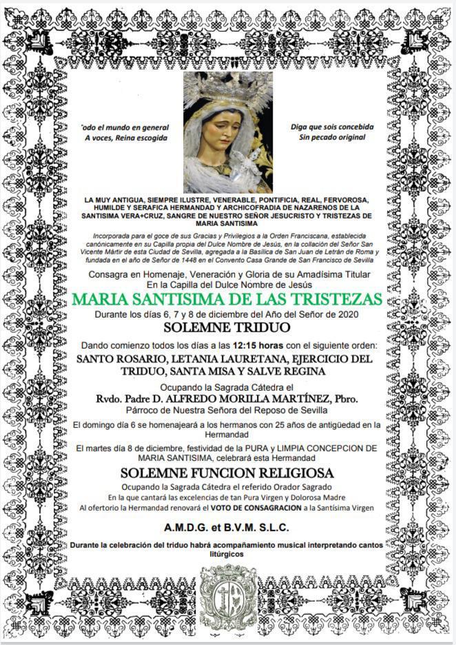 Semana Santa de España 4