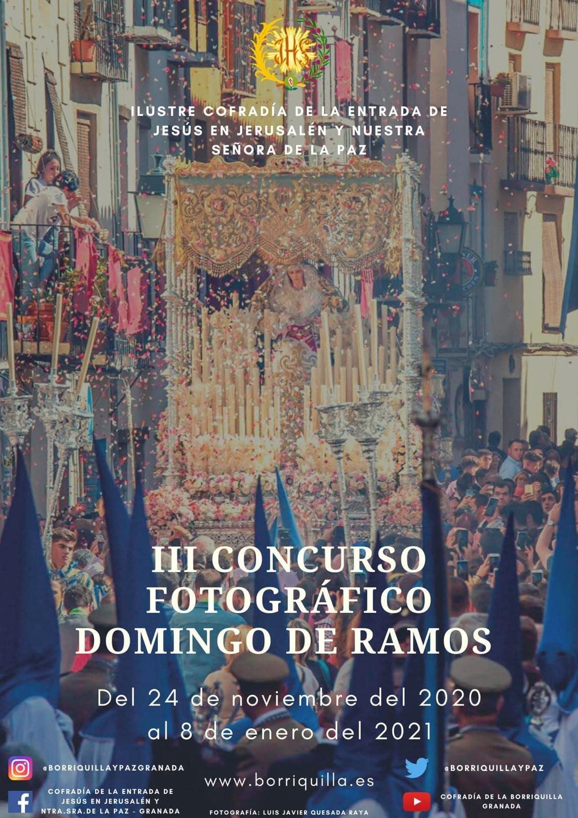 Semana Santa de España 6