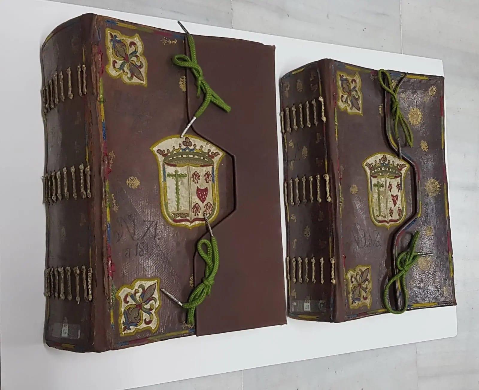 Semana Santa de España 3